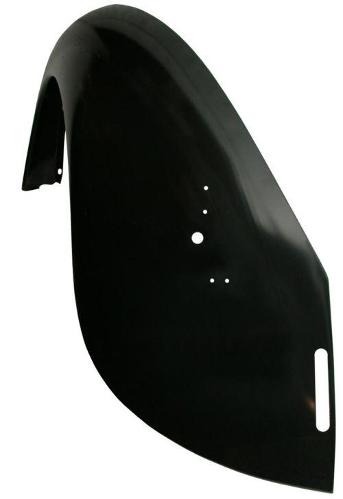 Blatník zadní/L - Typ 1 (1967 » 72)