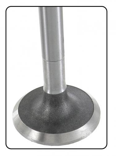 Ventil výfukový 9/32mm - Typ 1/CT/CZ motory (1973 » 80)