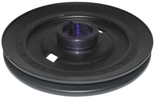 Řemenice klikové hřídele/Std - Typ 1 motor (» 1960)