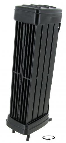 Chladič oleje/Std - Typ 1 motor (1969 »)