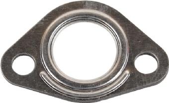 Těsnění předehřev/triangular - Typ 1/3 motory (» 1960)
