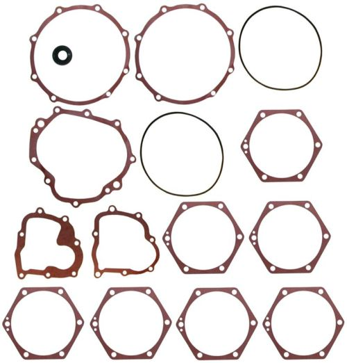 Těsnění převodovky/set - Typ 1/2/3/14/181 (1960 »)