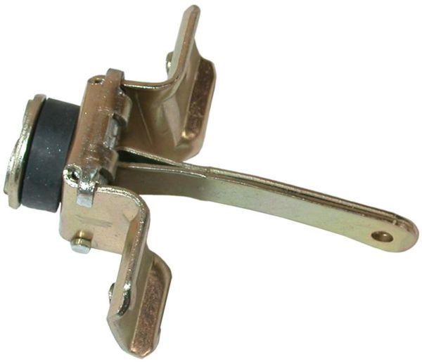 Omezovač dveří/Std L/P - Typ 1 (1961 » 03)