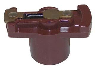 Palec rozdělovače - Typ 1/3/4/CT/CZ/WBX motory (1959 »)