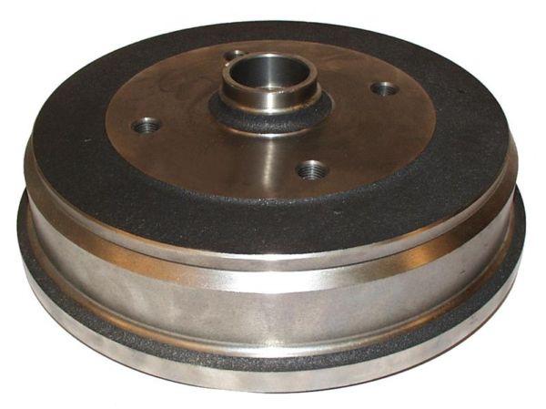 Buben brzd 4x130mm/OE přední L/P - T.1 1302/03 (1970 » 80)