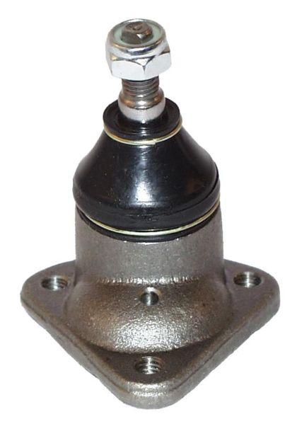 Čep ramene/spodní L/P - T.1 1302/03 (1970 » 73)