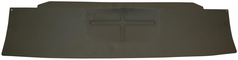 Čelo přední/spodní panel - Typ 14 (1960 » 74)