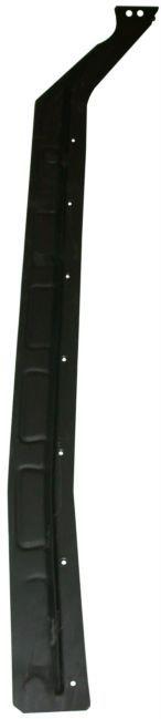 Prah/spodní část P - Typ 1 (» 2003)