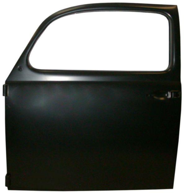 Dveře/komplet L - Typ 1 (1955 » 64)