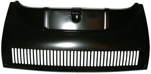 Čelo přední/mřížka - T.1 1302/03 (1970 » 80)