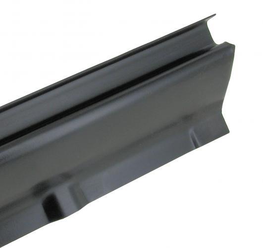 Prah vnější 4.5cm/P - Typ 2 (1967 » 79)