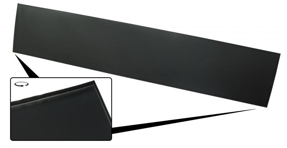 Panel posuvných dveří 23.5cm/vnější - Typ 2 (» 1979)
