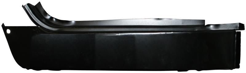 Blatník přední/spodek P - Typ 2 (1967 » 72)