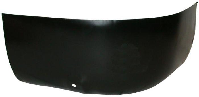 Roh zadní/spodní část L - Typ 2 (1967 » 71)