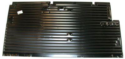 Panel podlahy/P - Typ 2 (1967 » 79)