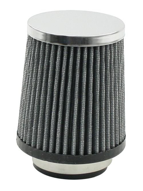 Filtr vzduchu 52x90x125mm S/S - Typ 1 motor (28-34 PICT/EPC 34)