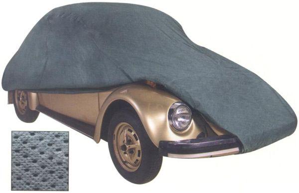 Auto plachta - Typ 1 (» 2003)