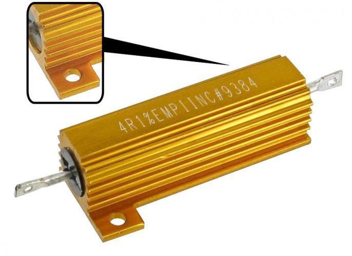 Měnič napětí 12-6Volt/motorek stěračů - Typ (univerzál)