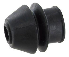 Manžeta tyče řazení - Typ 2 (1957 » 79)