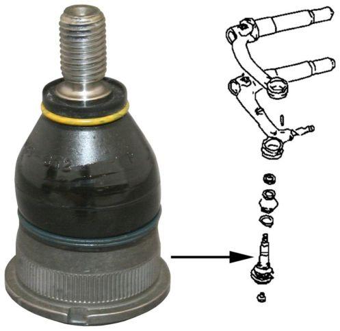 Čep ramene 38.6mm/spodní L/P - Typ 1/14 (1965 » 03)