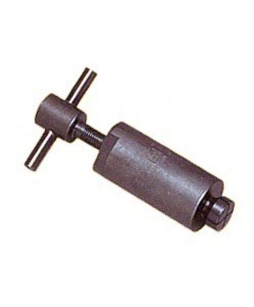 Stahovák/náhon rozdělovače - Typ 1/3/WBX motory (1.2-2.1)