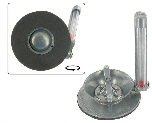 Synchrometr (univerzál)
