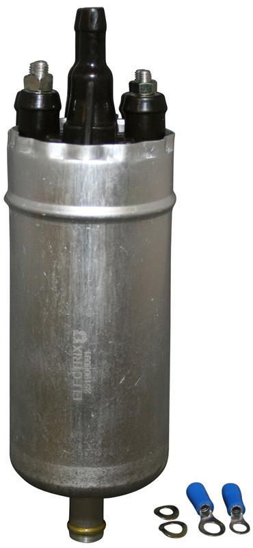 Čerpadlo paliva/12V - Typ 1/IV/WBX motory (1974 »)