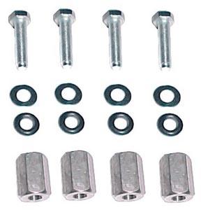 Redukce vík ventilů/pevná - Typ 1/3/CT/CZ/WBX motory (#4533)