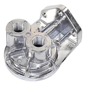 Adaptér filtru oleje/výstup horní - Typ 1 motor (1960 »)