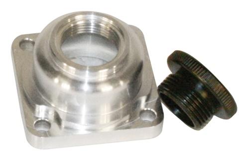 Hrdlo oleje/Alu - Typ 1/3/CT/CZ motory (1960 »)
