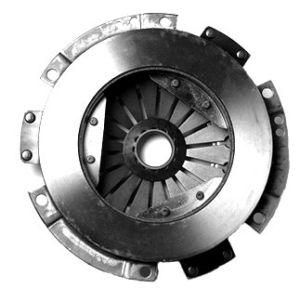 Kotouč přítlačný 200mm/2100 Lb - Typ 1/3 motory (race)