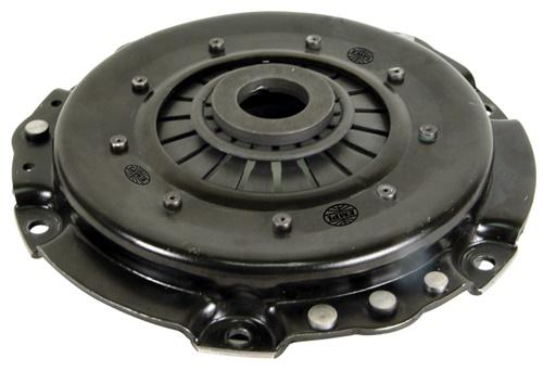 Kotouč přítlačný 200mm/2100 Lb/HD - Typ 1/3 motory (race)