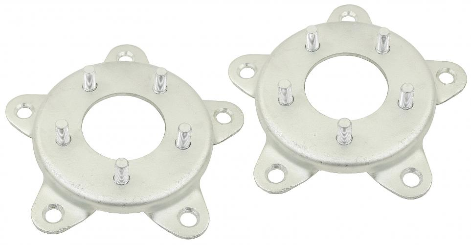 Podložky kol 26mm/5x205-5x114.3mm - Typ 1/2/3/14/181 (» 2003)