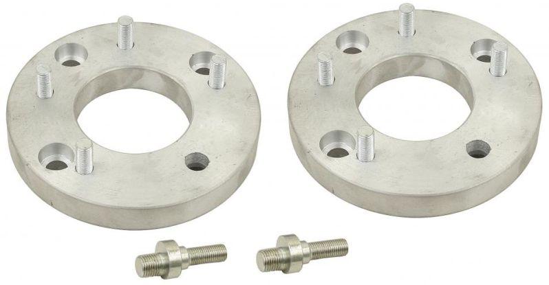 Podložky kol 22mm/4x130-5x120.6mm - Typ 1/3/14 (» 2003)