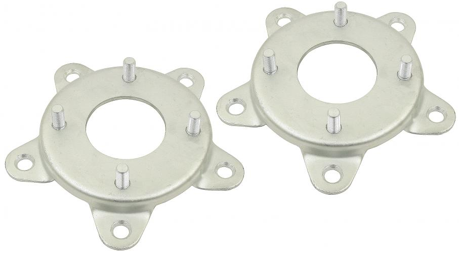 Podložky kol 26mm/5x205-4x130mm - Typ 1/2/3/14/181 (» 2003)