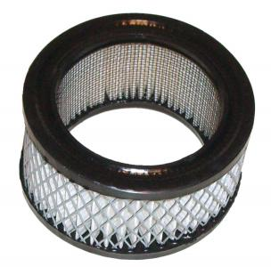 Vložka filtru vzduchu/mini (#AC129740#1509-10#02150)
