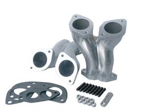 Potrubí sání dual/offset styl - Typ 1 motor (40-48IDF/DRLA)