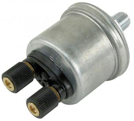 Čidlo tlaku oleje VDO/2 pins (0-5 Bar)