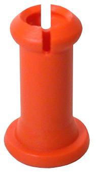 Průchodka/měrka oleje - Typ 25 (1982 » 92)