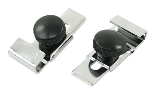 Pojistky okna ventilace/chrom - Typ (» 2003)