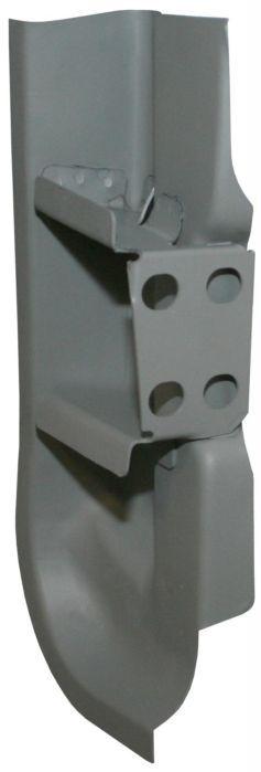 Sloupek u dveří w/P - Typ 14 (1960 » 74)