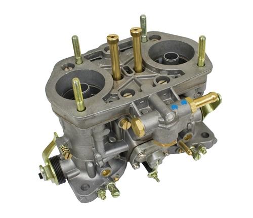 Karburátor/Weber 40IDF (1ks)