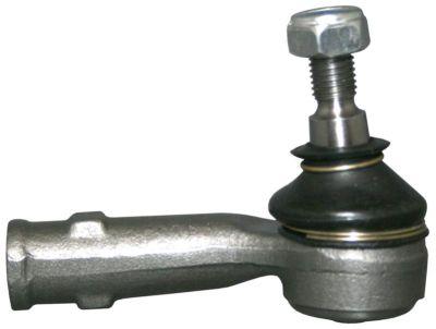 Čep řízení/P - Typ 4 (1990 » 94)