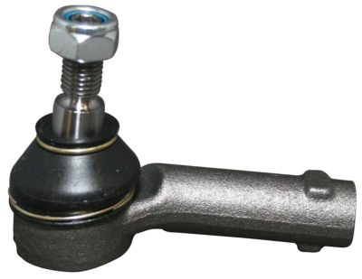 Čep řízení/L - Typ 4 (1994 » 95)