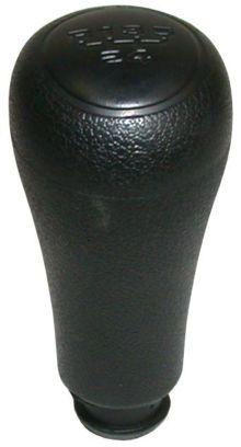 Hlavice řazení - Typ 4 (1990 »)