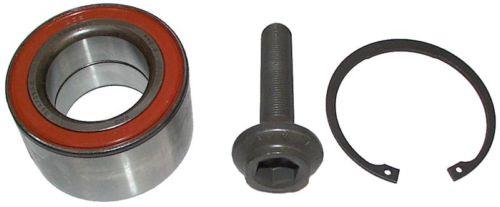 Ložisko kola přední/set - Typ 4 (1990 » 95)