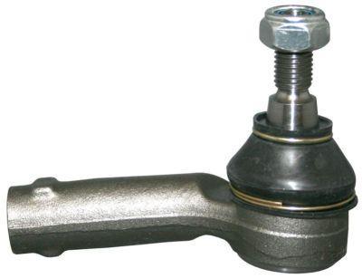 Čep řízení/P - Typ 4 (1994 » 95)