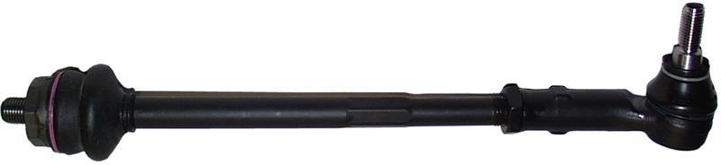 Tyč řízení spojovací/P - Typ 4 (1994 » 95)
