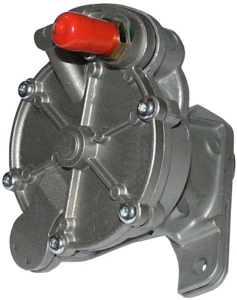 Pumpa brzd D/vakum - Typ 4/LT (1994 »)
