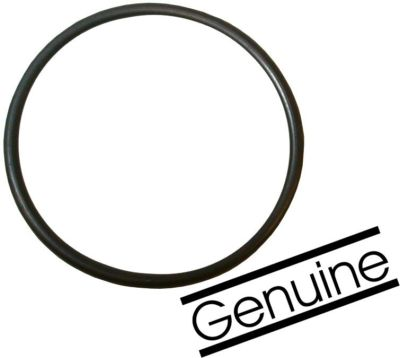 Těsnící kroužek/filtr oleje - Typ 1 (1992 » 99)